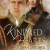 Kindred Hearts - Rowan Speedwell, Paul Morey