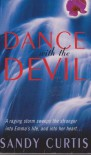 Dance with the Devil - Sandy Curtis
