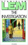 The Investigation - Stanisław Lem, Adele Milch