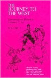 The Journey to the West, Volume 2 - Wu Cheng'en, Anthony C. Yu