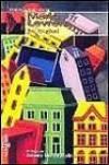 La ciudad - Mario Levrero