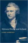 Edmund Burke and Ireland: Aesthetics, Politics and the Colonial Sublime - Luke Gibbons
