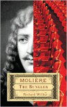 The Bungler - Moliere,  Richard Wilbur (Translator)