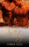 Tyler's Cowboy (Cowboy Lovin', #1) - Amber Kell