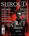 Shroud 7: The Quarterly Journal of Dark Fiction and Art - Timothy Deal, Adam Cesare, John Shirley, Joel A. Sutherland, Danny Evarts, Mark Pexton