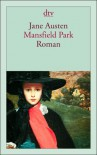 Mansfield Park - Helga Schulz, Jane Austen