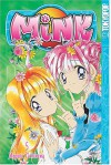 Mink, Volume 5 - Megumi Tachikawa