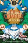 Empty Quarter - Julia Golding