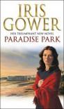 Paradise Park - Iris Gower