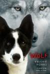 Wolf - Valerie Hobbs