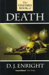The Oxford Book of Death -