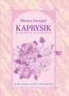 Kaprysik - Szczygieł Mariusz