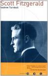 Scott Fitzgerald - Andrew Turnbull