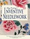 Shay Pendray's Inventive Needlework - Shay Pendray
