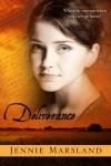 Deliverance - Jennie Marsland