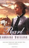 Pearl - Lauraine Snelling