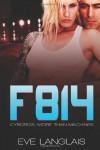 F814  - Eve Langlais