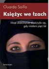 Księżyc we łzach - Ouarda Saillo