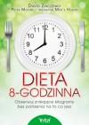 Dieta 8-godzinna (Polska Wersja Jezykowa) - David Zinczenko Peter Moore
