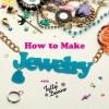 How to Make Jewelry with Tatty Devine - Harriet Vine, Rosie Wolfenden