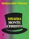 Hrabia Monte Christo - tom 1 - Aleksander Dumas (ojciec)
