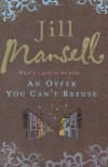 An Offer You Can't Refuse - Jill Mansell