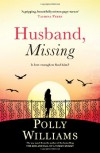 Husband, Missing - Polly Williams