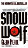 Snow Wolf - Glenn Meade