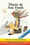 Diario de Ana Frank - Anne Frank