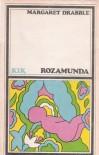 Rozamunda - Margaret Drabble