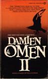 Damien: Omen II - Joseph Howard