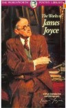 The Works Of James Joyce - James Joyce