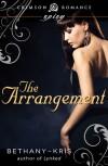 The Arrangement - Bethany-Kris