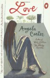 Love - Angela Carter