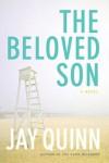 The Beloved Son - Jay Quinn