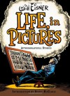 Life, in Pictures - Will Eisner