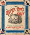 The Annotated Uncle Tom's Cabin (The Annotated Books) - Harriet Beecher Stowe, Hollis Robbins