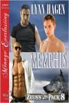 Memphis - Lynn Hagen