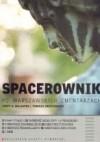 Spacerownik po warszawskich cmentarzach - Jerzy S. Majewski, Tomasz Urzykowski