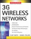 3 G Wireless Networks - Clint Smith