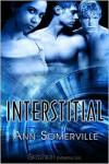 Interstitial - Ann Somerville