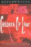 Children of Light - Robert Stone