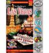 The Mystery in Las Vegas - Carole Marsh