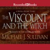The Viscount and the Witch: The Riyria Chronicles, Book 1.5 - Michael J. Sullivan