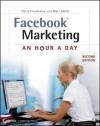 Facebook Marketing: An Hour a Day - Chris Treadaway