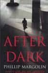 After Dark - Phillip Margolin