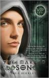 The Marked Son  - Shea Berkley