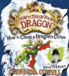 How to Cheat a Dragons Curse CD - Cressida Cowell