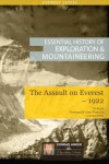 The Assault on Everest-1922 (Conrad Anker Signature Series) - CG Bruce