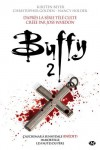 Buffy  2 - Collectif